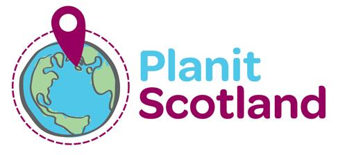 Planit Scotland Ltd