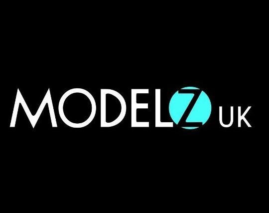 Modelz-UK-Ad1